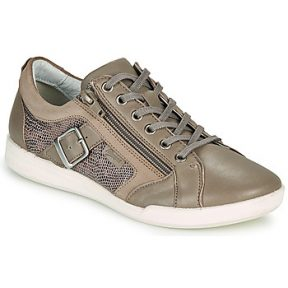 Xαμηλά Sneakers Pataugas PAULINE/S F2F