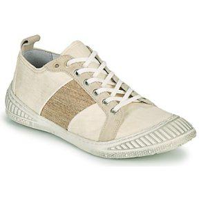 Xαμηλά Sneakers Pataugas RICHIE F2G