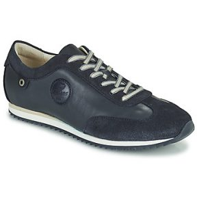 Xαμηλά Sneakers Pataugas ISIDO/MIX H4F