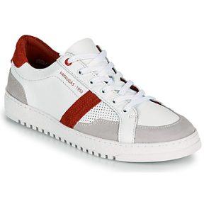 Xαμηλά Sneakers Pataugas MARCEL H2G