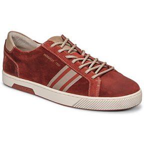 Xαμηλά Sneakers Pataugas MARIUS/CR H2G