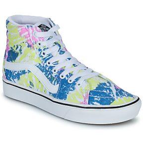 Ψηλά Sneakers Vans COMFYCUSH SK8 HI