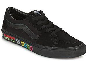 Ψηλά Sneakers Vans SK8 LOW