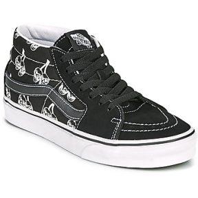 Ψηλά Sneakers Vans SK8 MID