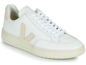 Xαμηλά Sneakers Veja V-12