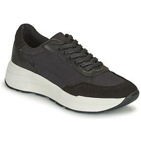 Xαμηλά Sneakers Vagabond JANESSA