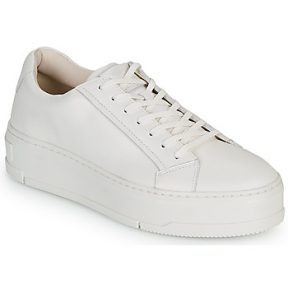 Xαμηλά Sneakers Vagabond JUDY
