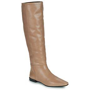 Μπότες για την πόλη Vagabond LENE