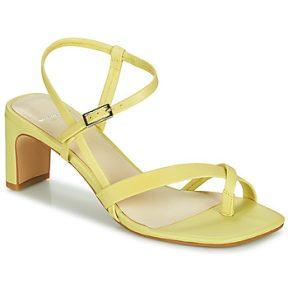 Σανδάλια Vagabond Shoemakers LUISA