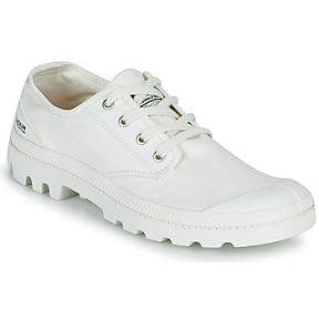 Xαμηλά Sneakers Palladium PAMPA OX ORGANIC II