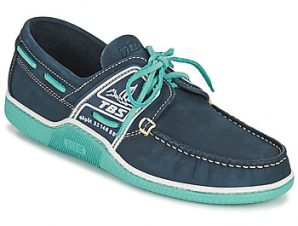 Boat shoes TBS GLOBEK