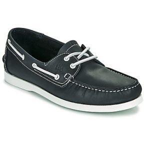 Boat shoes TBS PHENIS