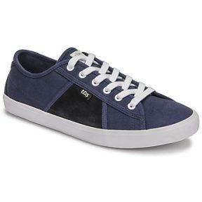 Xαμηλά Sneakers TBS KAINNIE