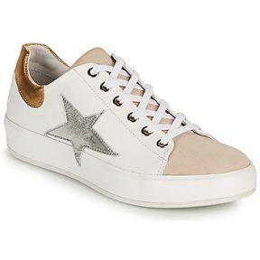 Xαμηλά Sneakers Felmini TRUMP