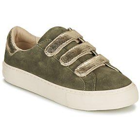 Xαμηλά Sneakers No Name ARCADE STRAPS