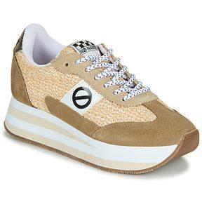 Xαμηλά Sneakers No Name FLEX M JOGGER