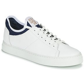 Xαμηλά Sneakers Schmoove SPARK NEO
