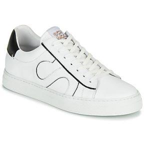 Xαμηλά Sneakers Schmoove SPARK MOVE