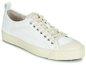 Xαμηλά Sneakers Blackstone VL61