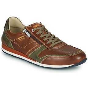 Xαμηλά Sneakers Pikolinos LIVERPOOL M2A