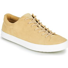 Xαμηλά Sneakers Camper CHASIS