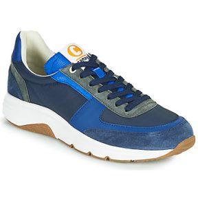Xαμηλά Sneakers Camper ASIA