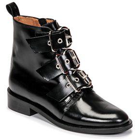Μπότες Jonak DIRCE BIS