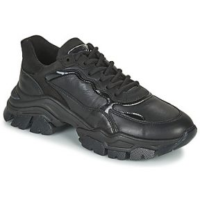Xαμηλά Sneakers Bronx TAYKE OVER