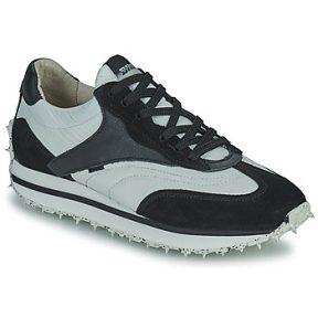 Xαμηλά Sneakers Bronx MA TRIXX