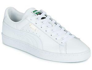 Xαμηλά Sneakers Puma CLASSIC