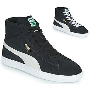 Xαμηλά Sneakers Puma SUEDE MID