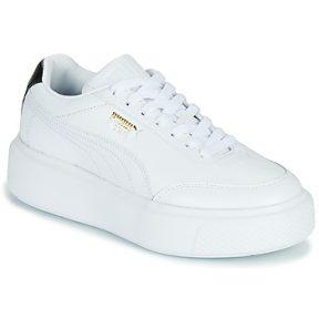 Xαμηλά Sneakers Puma CALI OSLO