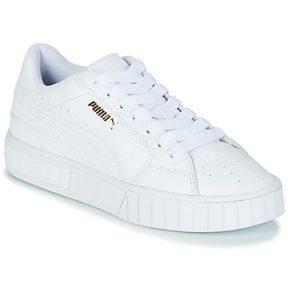 Xαμηλά Sneakers Puma CALI FAME