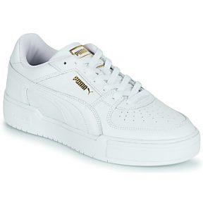 Xαμηλά Sneakers Puma CALI PRO