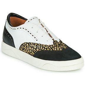 Xαμηλά Sneakers Mam'Zelle ALIBI