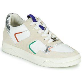 Xαμηλά Sneakers Mam'Zelle ARTIX