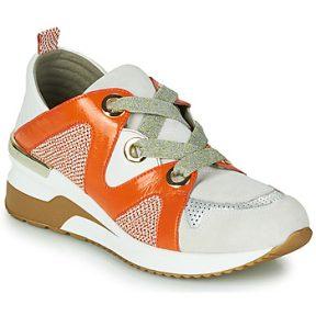 Xαμηλά Sneakers Mam'Zelle VELODE
