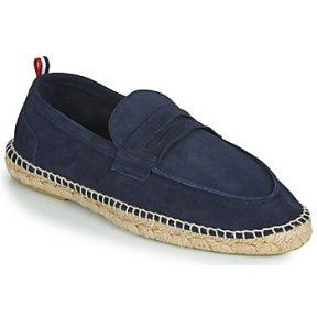 Espadrilles 1789 Cala MARINA LEATHER