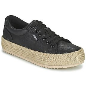 Xαμηλά Sneakers MTNG 69193A