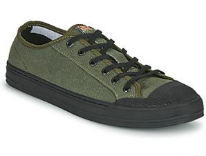 Xαμηλά Sneakers Base London CARGO