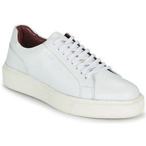 Xαμηλά Sneakers Base London MONTANA