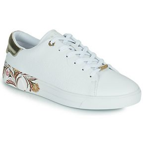 Xαμηλά Sneakers Ted Baker TIRIEY