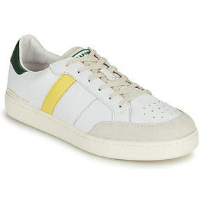 Xαμηλά Sneakers Serafini WIMBLEDON