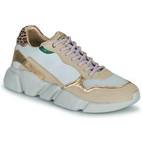 Xαμηλά Sneakers Serafini OREGON
