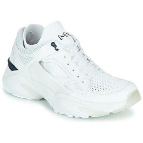 Xαμηλά Sneakers Skechers KRAZ – THURSTON