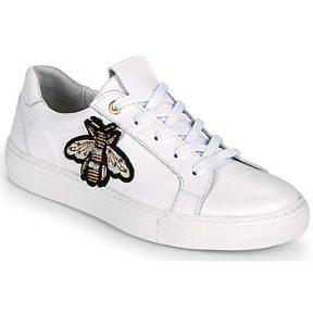Xαμηλά Sneakers Myma PIGGA