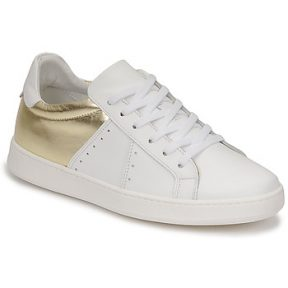 Xαμηλά Sneakers Myma PIGGE