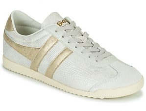 Xαμηλά Sneakers Gola BULLET LIZARD
