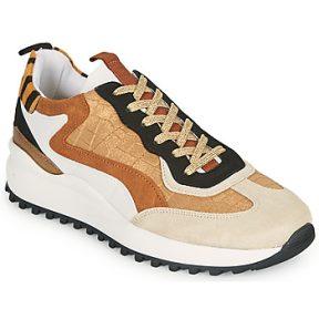 Xαμηλά Sneakers Ikks BS80205