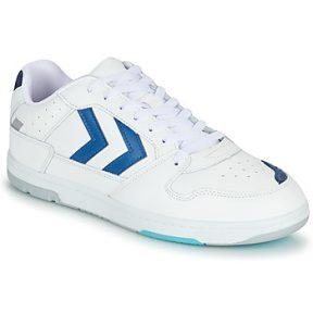 Xαμηλά Sneakers Hummel POWER PLAY
